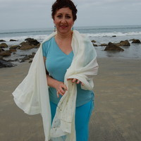 Yoga for Cancer Survivors Class in San Diego